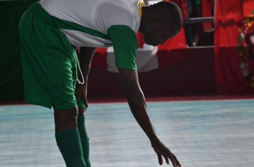 Article : Mara'CAN 2019 : enfin, la Guinée organise sa compétition